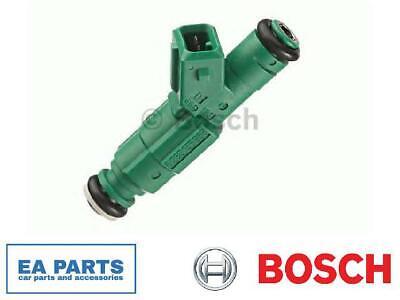 FORD VOLVO JAGUAR EcoBoost ST250 S60 S80 XF XJ 04-10 Fuel Injector 0261500147