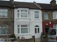 3 bedroom house in Kingston Road, Ilford, IG1
