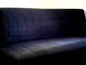 Bed come sofa Murray Bridge Murray Bridge Area Preview