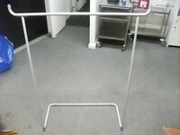 Clothes Rail by IKEA