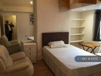 2 bedroom flat in Ground Floor New Kings Road, Fulham, SW6 (2 bed)