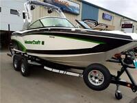 2015 Mastercraft X20 SUMMER CLEAROUT SALE