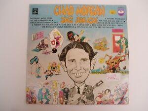 Chad-Morgan-Sings-John-Ashe-funny-OZ-LP