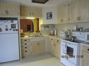 Charming family home with  a great city view Williams Lake Cariboo Area image 3