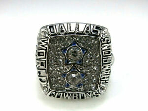 NFL replica Championship rings for sale Regina Regina Area image 9