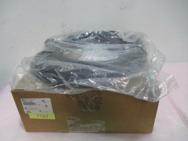 AMAT 0140-21236, Harness Assembly, AC Power LLB HTR & Cryo Control. 417156