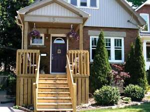 236 West Gore Stratford - Close to downtown