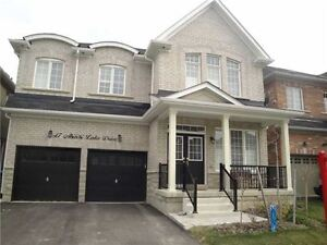 NOT TO BE MISSED!!!! Detached house in Brampton For sale