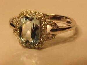 #1228-NATURAL BLUE AQUAMARINE-APPRAISED $2550.00-SELL-$650.00-FREE SHIPPING & LAYAWAY-INTERAC BANK TRANSFER ACCEPTABLE