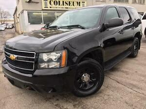 2012 Chevrolet Tahoe **WE FINANCE!!**