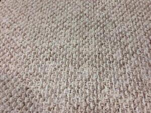 Carpet, pad and install !!!  ONLY $2.19 SF   Berber in 3 colors