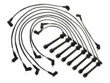 Spark Plug Wire Set For 1992-1997 Lexus SC400 4.0L V8 1993