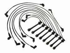 Spark Plug Wire Set For 1992-1997 Lexus SC400 4.0L V8 1993