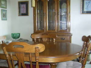 Buy And Sell Furniture In Hamilton