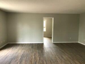 Three-Bedroom Availability at Codrington Place