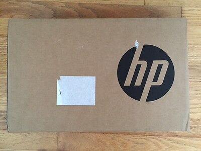 NEW! HP 17-by1061st 17.3 Laptop (Intel i3 8th Gen, 8GB RAM, 1TB HDD)
