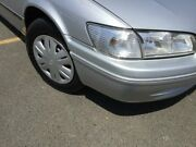 2000 Toyota Camry MCV20R CSi Silver Automatic Sedan Bidwill Blacktown Area Preview