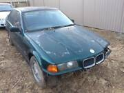 BMW 318i Sedan 1994 PARTS Chipping Norton Liverpool Area Preview