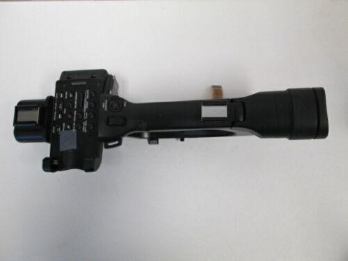 Sony HVR-Z5U Top Handle