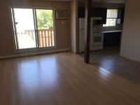 LARGE TWO BEDROOM , WALKING DISTANCE TO MALL
