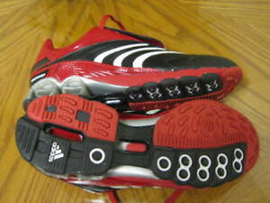 Adidas basketball Shoes - Predator