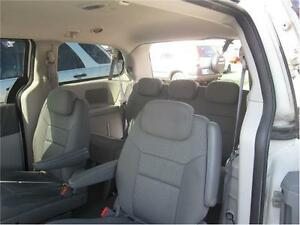2010 Dodge Grand Caravan SE Kitchener / Waterloo Kitchener Area image 6