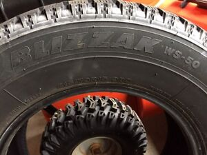 Three winter tires for sale - 215/70/R15 Cambridge Kitchener Area image 5