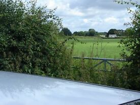 Buckinghamshire Investment Land for Sale