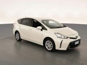 Toyota prius hybrid in perth region wa cars vehicles gumtree toyota prius hybrid in perth region wa cars vehicles gumtree australia free local classifieds fandeluxe Images