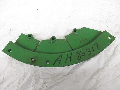 John Deere Support For 6600662077007720 Combines Ah80317