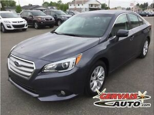 Subaru Legacy 3.6R AWD Touring Toit Ouvrant MAGS 2015