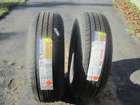 16'' TIRES FOR SALE