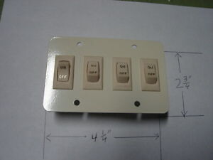 Hubbell Light Switch Wiring Diagram moreover Watch together with W 11 Casablanca Fan Switch Wiring Diagram also Watch further Mini Micro Switch. on wiring a 3 way light switch diagram