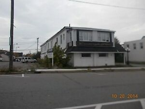 ROOM for RENT House Hotel Motel Niagara Falls Buffalo Fort Erie