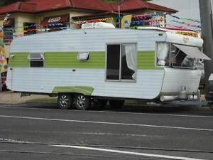 Unique Easy Tow PopTop Caravan  Caravan  Gumtree Australia Great Lakes Area