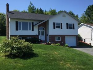 Act Now: Reduced Another $5,000: 54 Twilight Lane $299,900