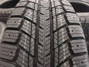 WINTER Tires on SALE ! Starting at $75