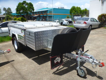 BRAND NEW 2015 COMPACT 11 Edmonton Cairns City Preview