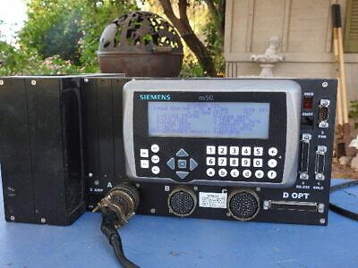 Eagle Epac Traffic Light Controller M50