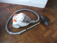 Vacuum Cleaner . Vax Essential Pet