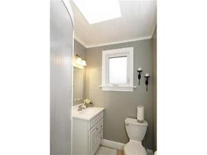 **GREAT LOCATION VERY CLEAN HOME FOR LEASE** Kitchener / Waterloo Kitchener Area image 7