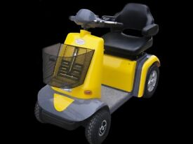(( WANTED )) £££ TODAY WITHIN 1 HOUR FOR YOUR MOBILITY SCOOTERS - GOLF BUGGIES - TOTRODS - GOKARTS