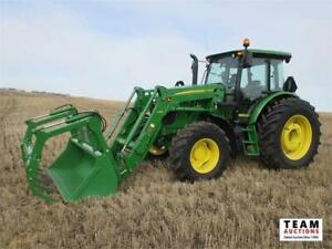 Farm Equipment For Sale In Alberta >> Tractor Tractors Find Farming Equipment Tractors Plows