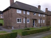 1 bed Ground Floor in Sheffield, South Yorkshire seeking 1 bed London- Serious Swappers Only Please!