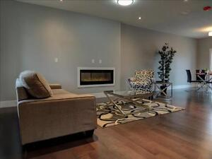 Brand New Home for Rent in Timberlea