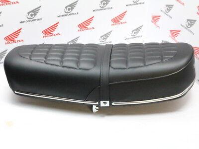 Honda CB750 CB 750 Four K0 K1 Seat Bench Original New 77200-300-030A