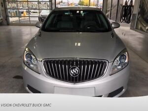 2014 Buick Verano WOW!!  LIQUIDATION COST PLUS 100$