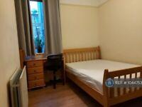1 bedroom in Walworth, London, SE17 (#1044753)