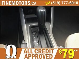 2008 Ford Focus SE London Ontario image 12