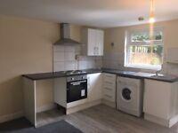 1 Bedroom Flat to Rent, Armley, Leeds, £100 Per Week